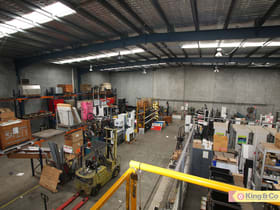 Showrooms / Bulky Goods commercial property for lease at 260 Bradman Street Acacia Ridge QLD 4110