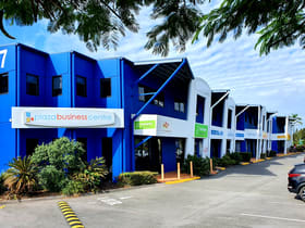Offices commercial property for lease at 12/27 Evans Street Maroochydore QLD 4558