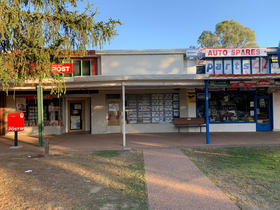 Offices commercial property for lease at 15 Main Street Eildon VIC 3713