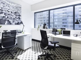 Offices commercial property for lease at 1 Queens Road Melbourne 3004 VIC 3004