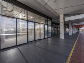 Shop & Retail commercial property for lease at C281 & C282/311 Anketell Street Greenway ACT 2900