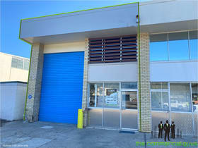 Factory, Warehouse & Industrial commercial property for lease at 1/11 Leanne Cres Lawnton QLD 4501