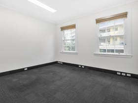 Medical / Consulting commercial property for lease at Suite 3/14-16 Sydney Rd Manly NSW 2095