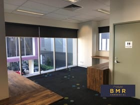 Offices commercial property for lease at 15/249 Scottsdale Drive Robina QLD 4226