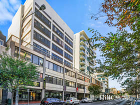 Medical / Consulting commercial property for lease at 332-342 Oxford Street Bondi Junction NSW 2022