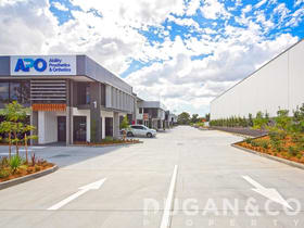 Offices commercial property for lease at Acacia Ridge QLD 4110