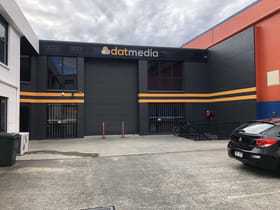 Factory, Warehouse & Industrial commercial property for lease at 2/2 Newcastle Street Burleigh Heads QLD 4220