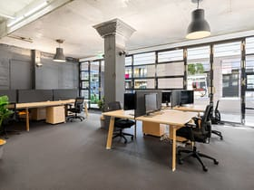 Offices commercial property for sale at Suite 1/28 Bellevue STREET Surry Hills NSW 2010
