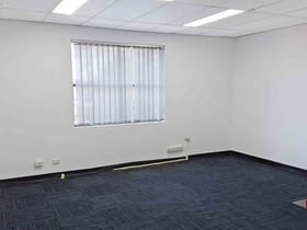 Offices commercial property for lease at Suite 27/1A Ashley Lane Westmead NSW 2145