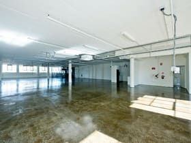 Offices commercial property for lease at 108-112 Langridge Street Collingwood VIC 3066