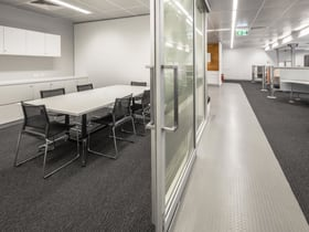 Offices commercial property for lease at Level 1 Unit 7/9 Sydney Avenue Barton ACT 2600