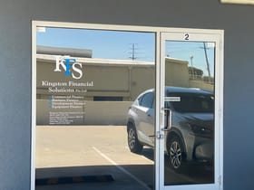 Offices commercial property for lease at 2/305 Victoria Road Malaga WA 6090