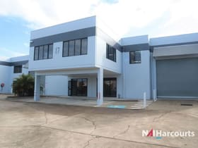 Factory, Warehouse & Industrial commercial property for lease at 17 Moonbi Street Brendale QLD 4500
