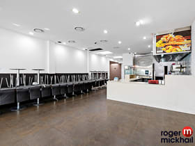 Shop & Retail commercial property for lease at 102 Great North Road Five Dock NSW 2046