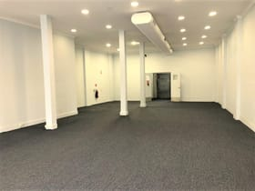 Offices commercial property for lease at Ground Floor/450 High Street Maitland NSW 2320