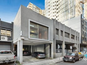 Offices commercial property for lease at 1/28 Claremont Street South Yarra VIC 3141