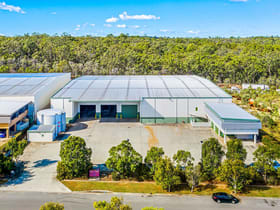 Offices commercial property for lease at 19 Distribution Street Larapinta QLD 4110