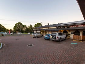Shop & Retail commercial property for lease at 8-9/206-214 Kingsway Woolooware NSW 2230