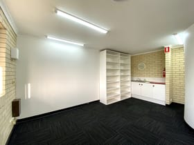 Offices commercial property for lease at 18/29 Cinderella Drive Springwood QLD 4127