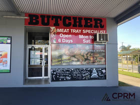 Shop & Retail commercial property for lease at 1/41-51 Bailey Road Deception Bay QLD 4508