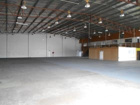 Factory, Warehouse & Industrial commercial property for lease at 1A Victoria Street Mackay QLD 4740