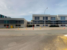 Medical / Consulting commercial property for lease at 2/86 Francis Avenue Karrinyup WA 6018