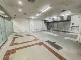 Medical / Consulting commercial property for lease at 4 & 5/370 Pitt Street Sydney NSW 2000