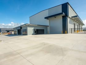 Offices commercial property for lease at 22 Gateway Drive Paget QLD 4740
