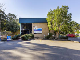 Offices commercial property for lease at 47 Epping Road Macquarie Park NSW 2113