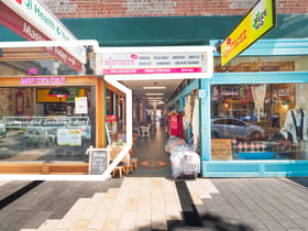 Shop & Retail commercial property for lease at 7/7-9 The Corso Manly NSW 2095