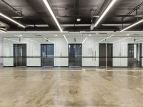 Offices commercial property for lease at 459 Collins Street Melbourne VIC 3000