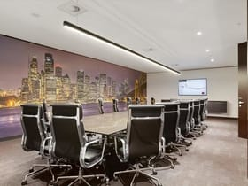 Serviced Offices commercial property for lease at 200 George Street Sydney NSW 2000