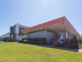 Offices commercial property for lease at 1-3 Eyre Street Rivervale WA 6103