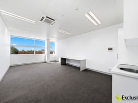 Offices commercial property for lease at Level 3, 322/49-51 Queens Road Five Dock NSW 2046