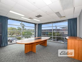 Offices commercial property for sale at 9 Mayneview Street Milton QLD 4064