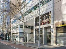 Medical / Consulting commercial property for lease at 530 Lonsdale Street Melbourne VIC 3000