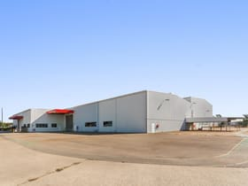 Factory, Warehouse & Industrial commercial property for lease at 387-399 Bayswater Road Garbutt QLD 4814