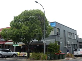 Showrooms / Bulky Goods commercial property for lease at 181 Angas Street Adelaide SA 5000