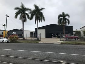 Rural / Farming commercial property for lease at 2/223 Denison Street Rockhampton City QLD 4700