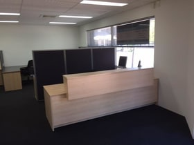 Offices commercial property for lease at 506 Hay Street Subiaco WA 6008