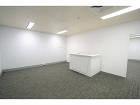Offices commercial property for lease at 15/330 Wattle Street Ultimo NSW 2007
