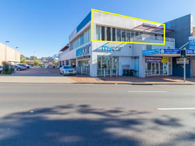 Offices commercial property for lease at Suite 7/234 Prospect Highway Seven Hills NSW 2147