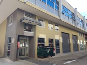 Offices commercial property for lease at 219/354 EASTERN VALLEY WAY Chatswood NSW 2067