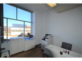 Offices commercial property for lease at 31/330 Wattle Street Ultimo NSW 2007