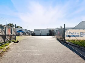 Factory, Warehouse & Industrial commercial property for lease at 3 Hantke Place Welshpool WA 6106