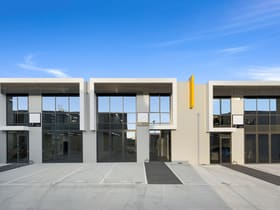Factory, Warehouse & Industrial commercial property for sale at 15/125 Rooks Road Nunawading VIC 3131