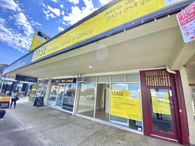 Shop & Retail commercial property for lease at 2/111 Scarborough Street Southport QLD 4215