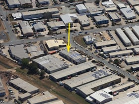 Offices commercial property for lease at 1/40 Terrence Road Brendale QLD 4500