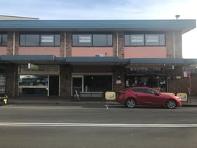 Offices commercial property for lease at Shop 7/37-53 Dumaresq St Campbelltown NSW 2560