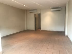 Shop & Retail commercial property for lease at Shop 7/37-53 Dumaresq St Campbelltown NSW 2560